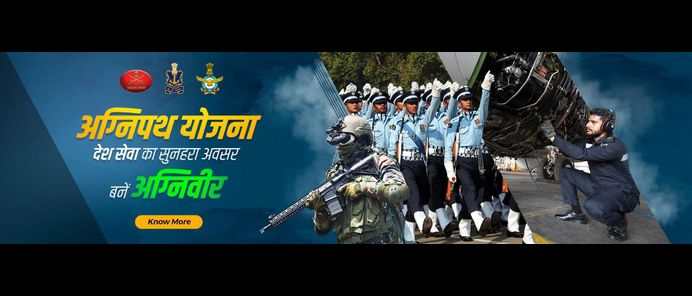 57th Convocation Day